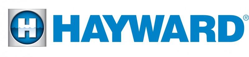 AROBASE PISCINE distribue du matériel de la marque HAYWARD