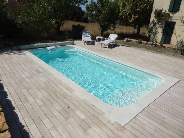 Piscine coque pas chere piscine enterr e coque pas cher for Prix piscine 6x3
