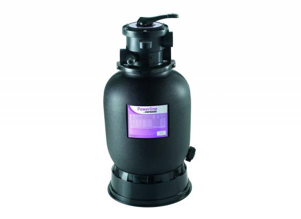 Filtre � sable hayward 5m3/h