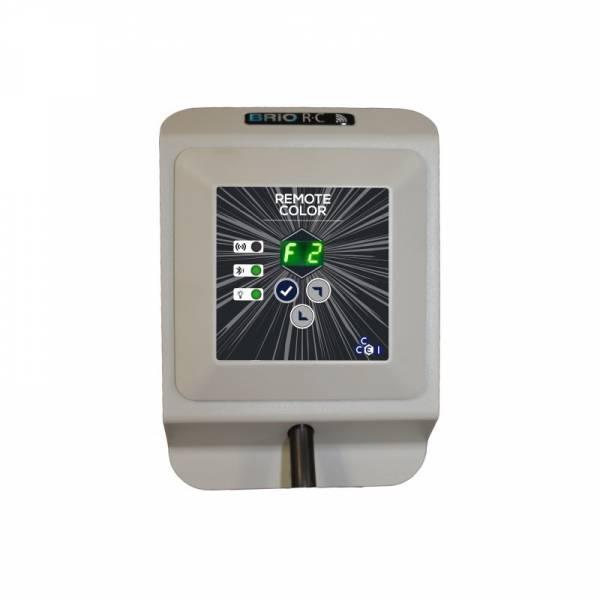 KIT telecommande pour projecteur