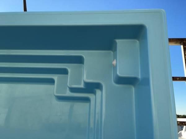 Mini piscine filtration traditionnelle piscine en ligne - Prix piscine traditionnelle ...