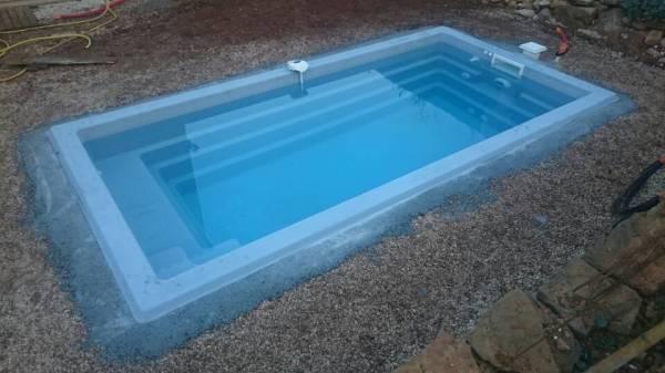 archives piscine en ligne arobase piscines. Black Bedroom Furniture Sets. Home Design Ideas