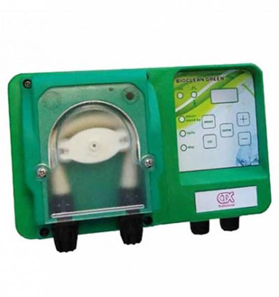 acheter un r�gulateur d'oxyg�ne actif