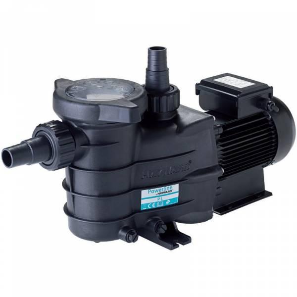 Pompe de filtration pour piscine pas cher